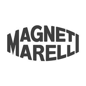 1 magneti