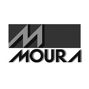 5 moura